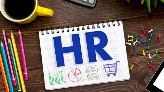 HR skills that every job seeker should know before giving an interview in [2020]