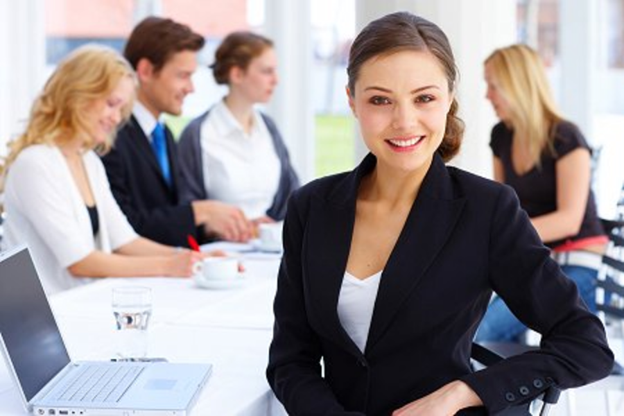 IT recruitment consultancy in Bangalore